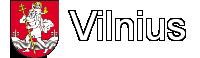 Vilniaus miesto savivaldybė
